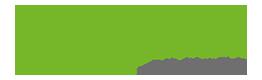 Curahill-logo