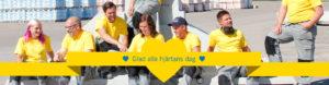 glad-alla-hjartans-dag